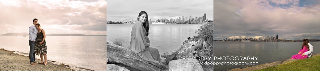 RPP-recommended-locations-alki