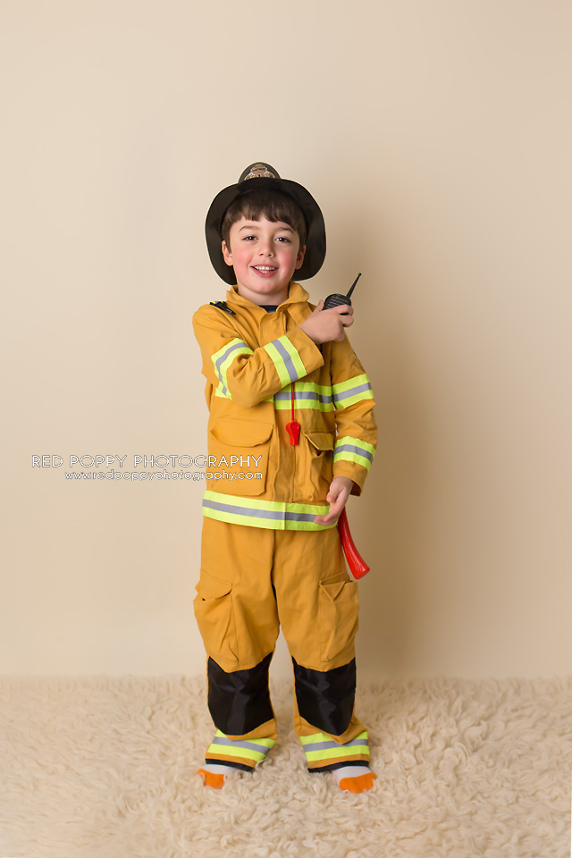 img_0034686  sc 1 st  Red Poppy Photography & Our Halloween Costumes for 2016 » Red Poppy Photography | Seattleu0027s ...