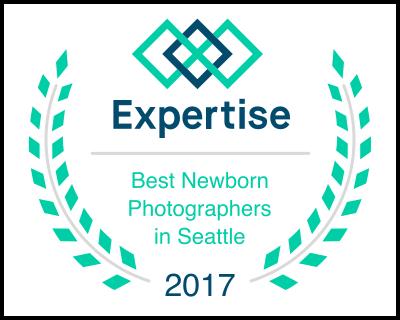 2017BestNewbornPhotographer
