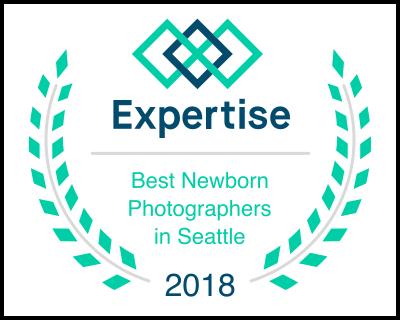 2018BestNewbornPhotographer